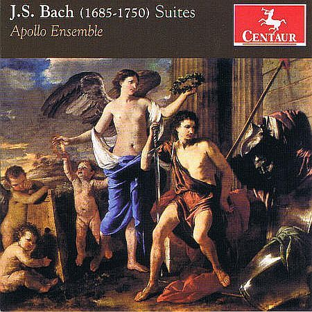 cd_bach_suites