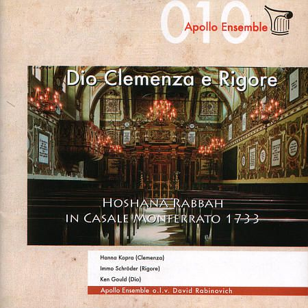 cd_dioclemenza