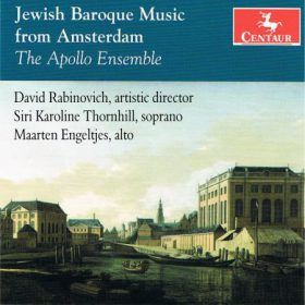 cd_jewish_baroque