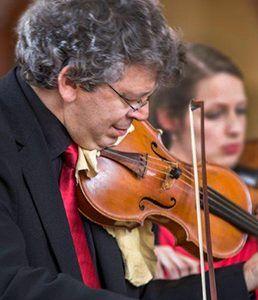 david-rabinovich