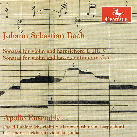 cd_bach_sonates2